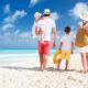 Hoteles para ir con niños en España